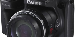 Canon_SX500-IS